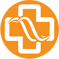 Anleitungen und Video Erläuterungen zur Bemer Matte